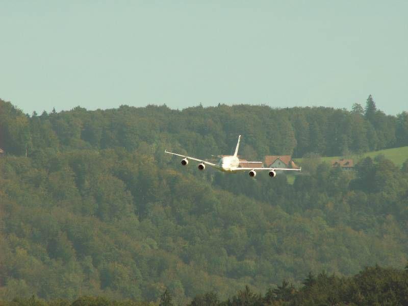 A380Flug-4-Anflug3